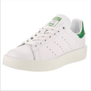 adidas Stan Smith Sneakers Size 5